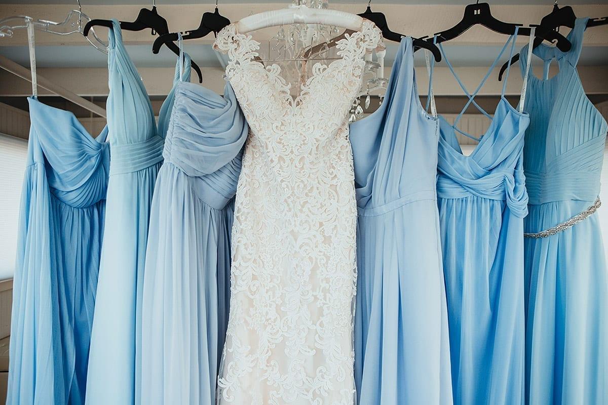 Eddy K. Bride Tara | Eddy K Bridal Gowns | Designer Wedding Dresses 2018