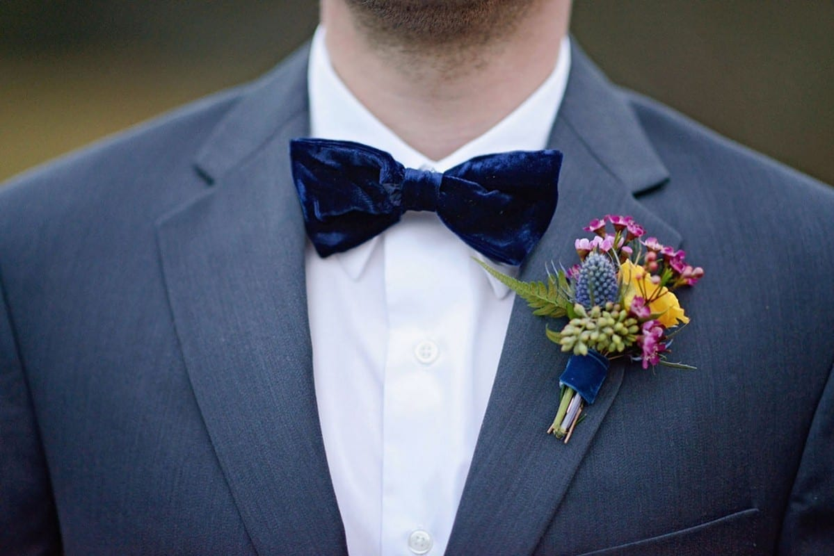 Hochzeit Mittwoch, Weiße Kleider