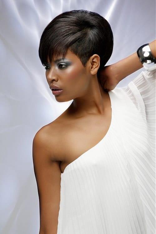 Easy 100 wedding hairstyles for every hair length | Eddy K Bridal ...
