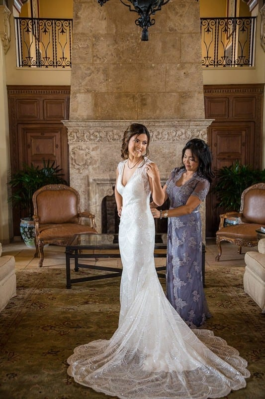 The Ladies At Coral Gables Bridals Were Best It Was So Much Fun To Find Dress Of My Dreams And Almost As Perfect Marrying Man