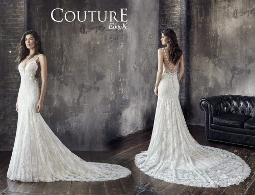 Dress of the Week: CT188