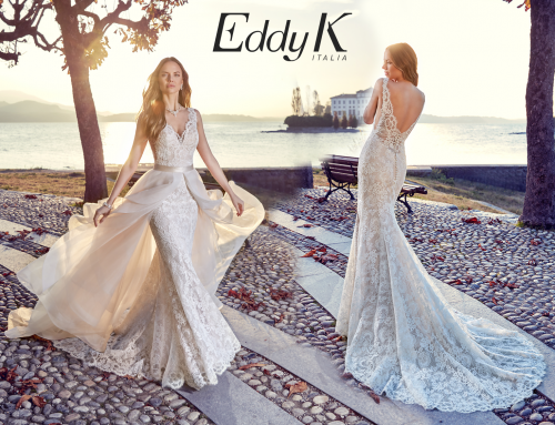 Dress of the Week: EK1127