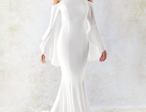 Wedding Dress SEK1183