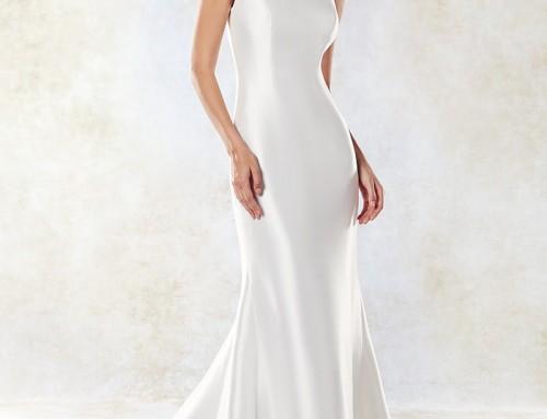 Wedding Dress SEK1194