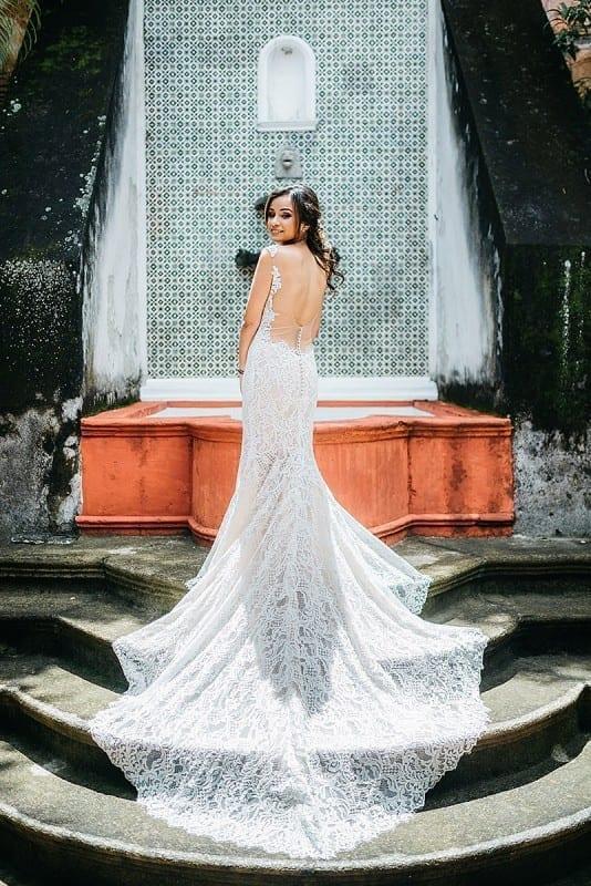 Eddy K. Bride Maria Jose   Eddy K Bridal Gowns   Designer Wedding ...
