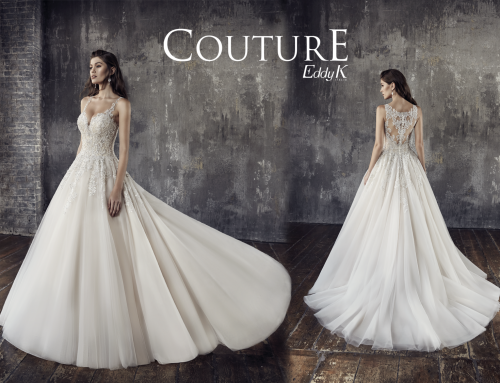 Dress of the week: CT197