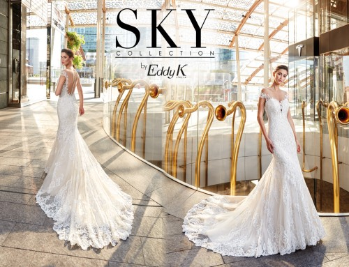 Dress of the week: SKY142