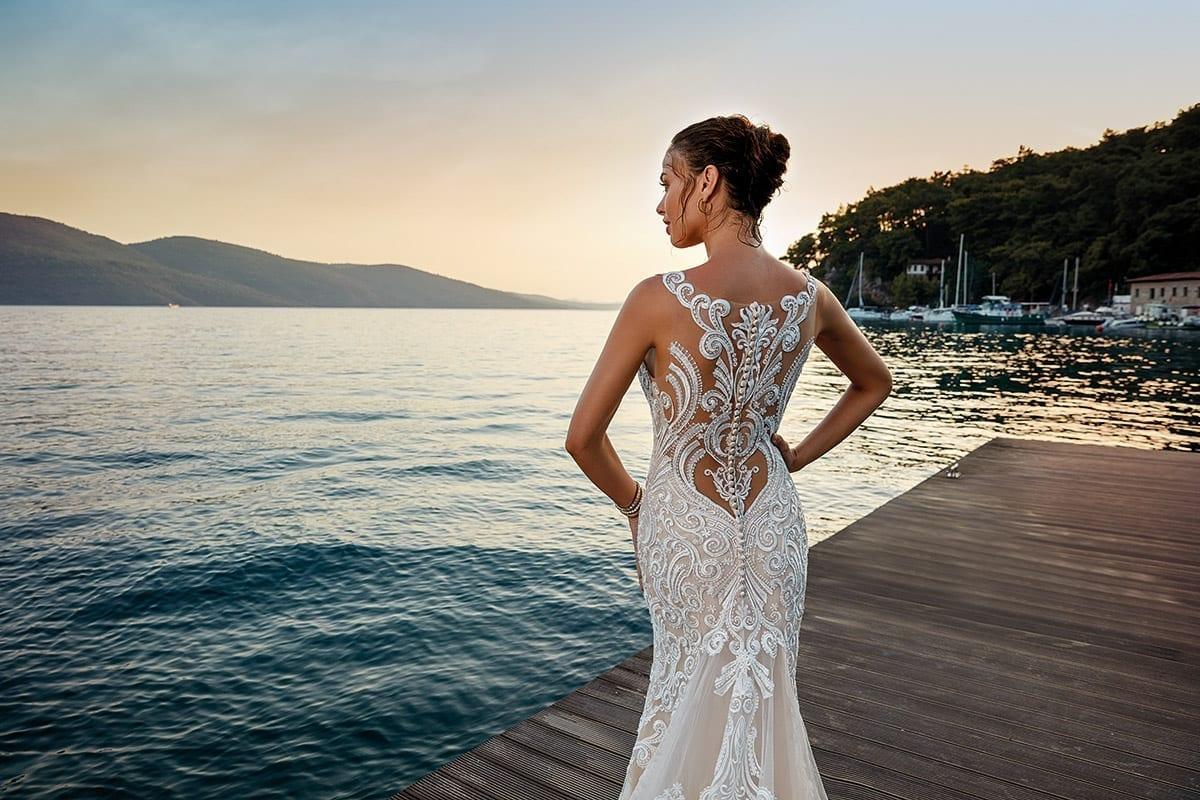 Wedding Dress Sydney in stores now – Eddy K Bridal Gowns   Designer ...