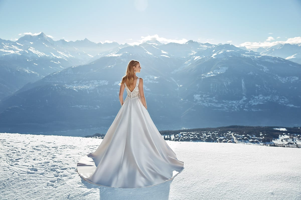 Magnificent Wedding Dress Reading Images - All Wedding Dresses ...
