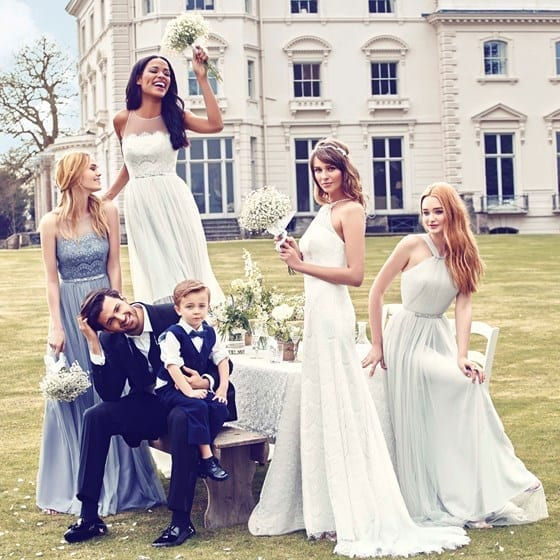 50 worlds best wedding pictures 2018 voted by the wedding enjoy this wedding photo gallery we have prepared for you junglespirit Gallery