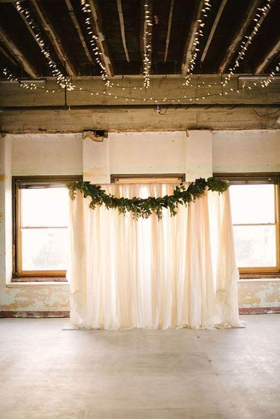 How to make wedding backdrops [+50 wedding backdrop ideas] | Eddy K ...
