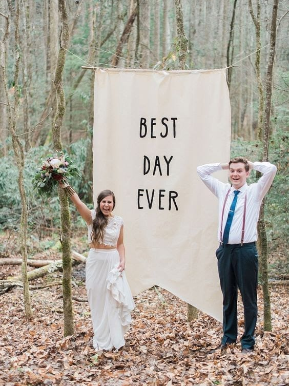 How to make wedding backdrops 50 wedding backdrop ideas eddy k how to make wedding backdrops 50 wedding backdrop ideas junglespirit Image collections