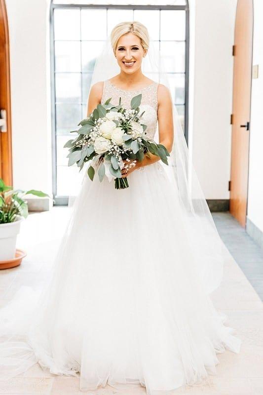 Eddy K Bride Samantha – Marisa | Eddy K Bridal Gowns | Designer ...