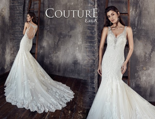 Dress of the week: CT209
