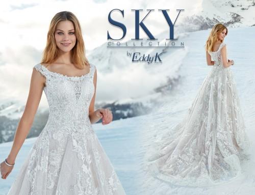 Dress of the Week: SKY148