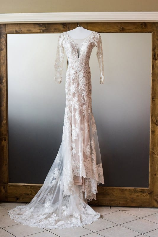 Eddy K. Bride Erin – CT180 | Eddy K Bridal Gowns | Designer Wedding ...