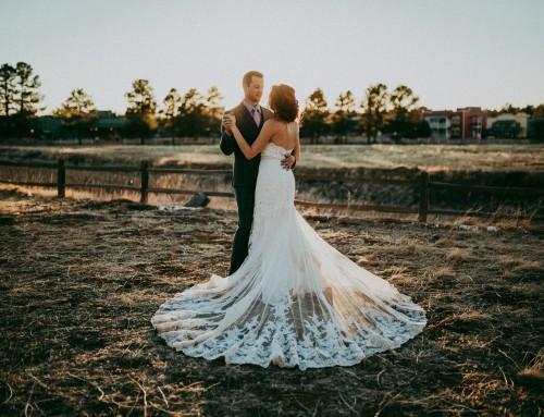Eddy K. Bride Grace – Fiji