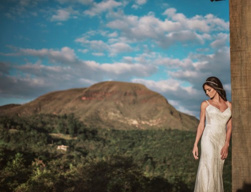 Wedding Wednesday: Styled Shoot featuring CT195