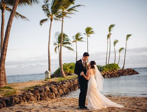 Eddy K. Bride Felicia – Fiji