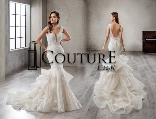 Dress of the Week: CT210