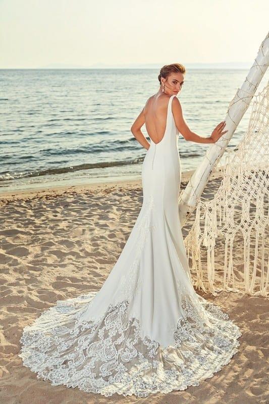Dreams Collection Eddy K Bridal Gowns Designer Wedding Dresses