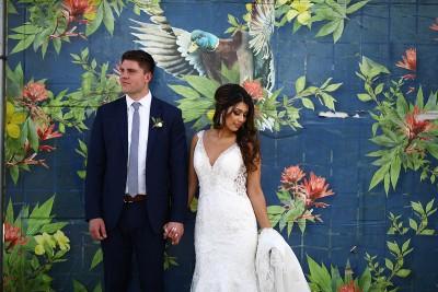 Eddy K Wedding Dresses Designer Wedding Dresses 2018