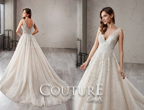 Dress of the Week: CT211