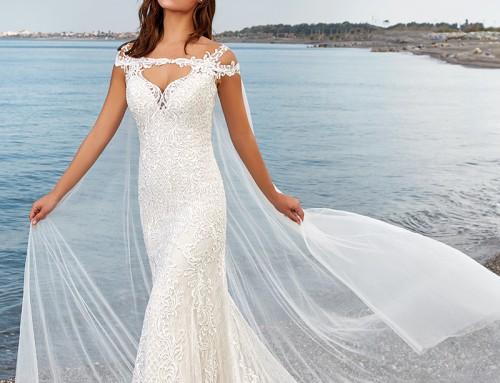 Wedding Dress Kayla