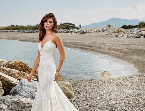 Wedding Dress Kiara