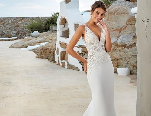 Wedding Dress Meghan