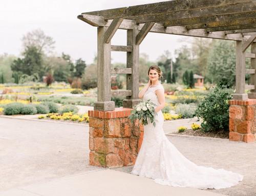 Eddy K. Bride Audrey in Style Bella
