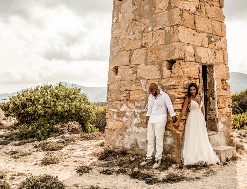 Eddy K. Bride Jenna in Style Giulia