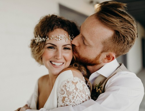 Styled Shoot at The Ostreum – Style Valencia