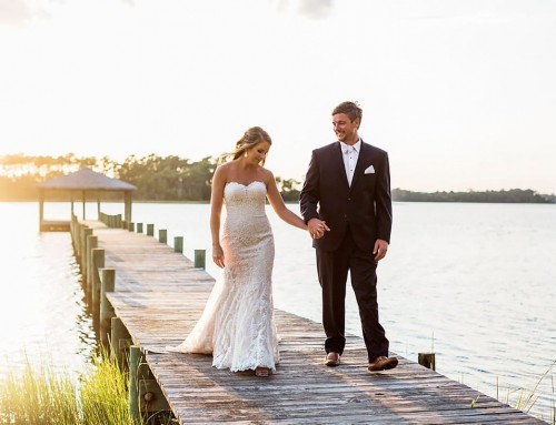 Eddy K. Bride Chelsea in Style Fiji