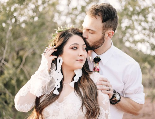 Styled Shoot by Emily Vance Photography – Style Giselle