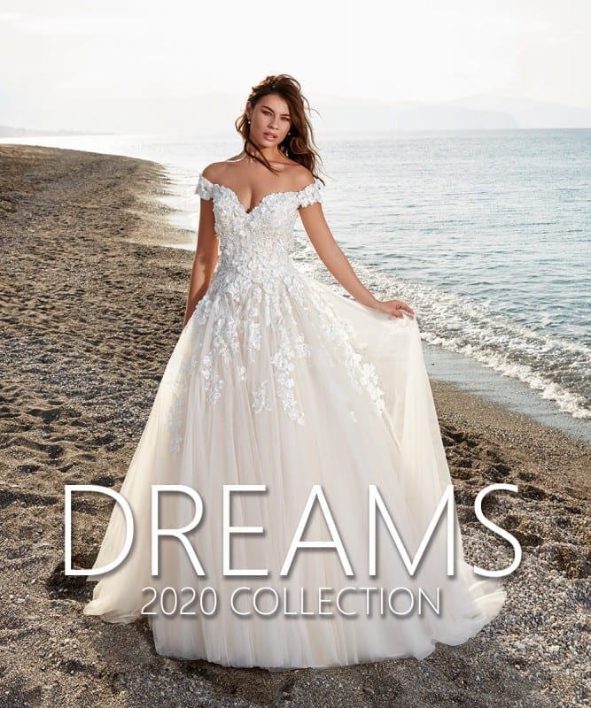 087fd79759847 The #1 Italian Wedding Dress Designer for over 20 years