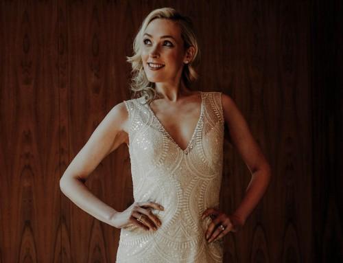 Styled Shoot Photographed by Lena Sabala Wedding Photographer – Style Lucia