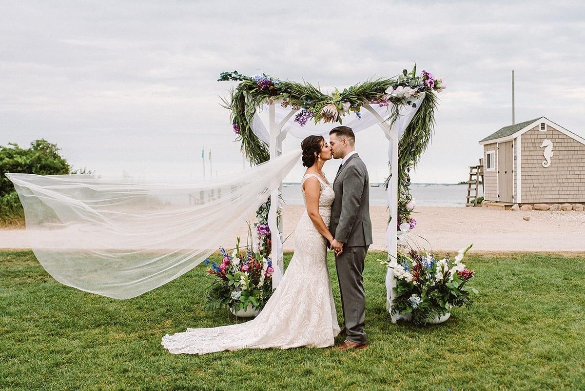 Bridal Gowns Designer Wedding Dresses