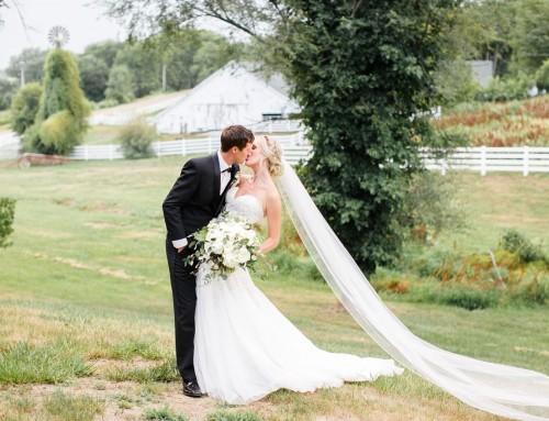Eddy K. Bride Rachel in Style CT174