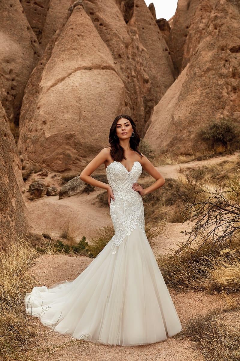 Dreams – Eddy K Bridal Gowns   Designer Wedding Dresses 20