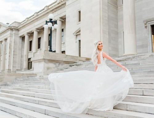 Eddy K Bride Sammy in Dreams Style Lolana
