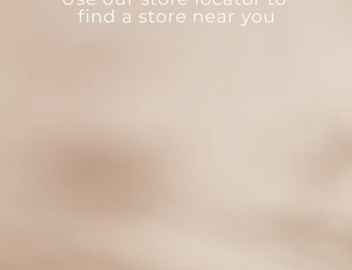 Store Locator Use our store locator to find a shop closest to your location