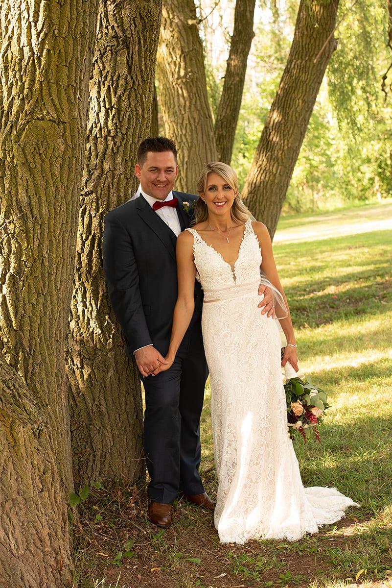 EK20 – Eddy K Bridal Gowns   Designer Wedding Dresses 20