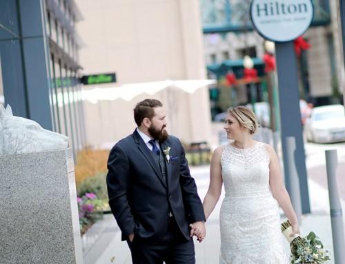 Eddy K Bride Amelia in Style EK1021