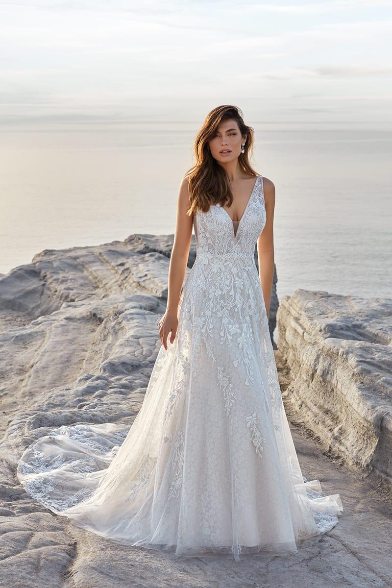 Dreams – Eddy K Bridal Gowns   Designer Wedding Dresses 18